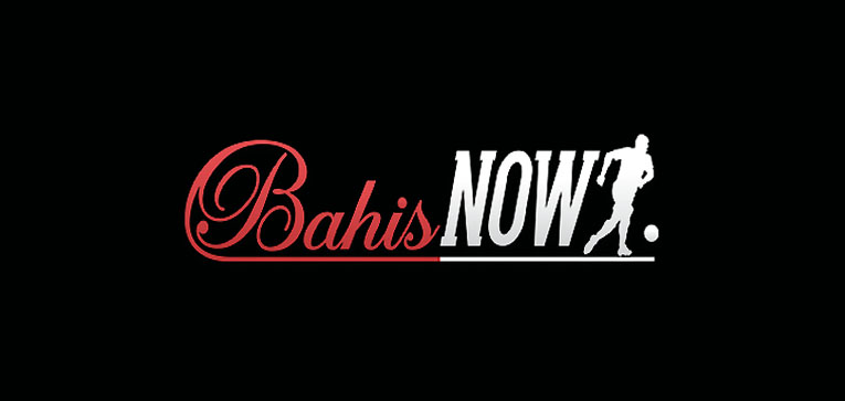 Bahisnow 10 TL Deneme Bonusu